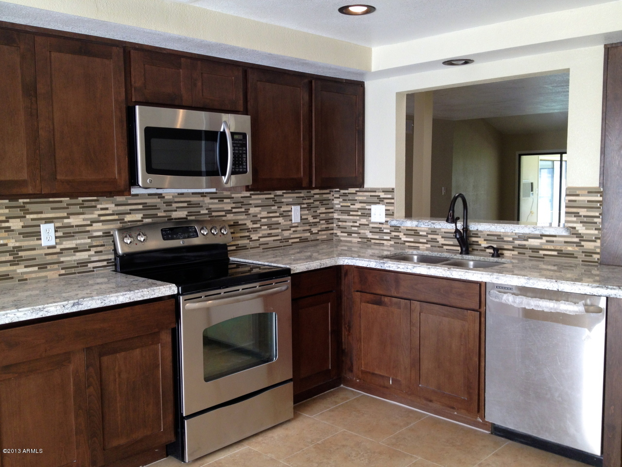 Kitchen & Bathroom Remodeling Portfolio - Phoenix, AZ